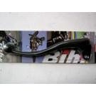 Levier d'embrayage YAMAHA  XT600 1984-00, XT350 1985-99 et XT500 1976-81 ref:870502