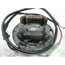 Allumage SUZUKI LT 80 an 2005 ref 31201-40B00