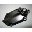 Arbre,carter de sélecteur de vitesse SUZUKI 650 DR année:1990 modéle:P403