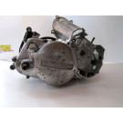 Bas moteur 125 KE