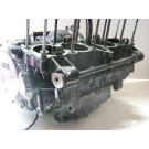 Bas moteur,boite à vitesses,carter,vilebrequin YAMAHA 1100 FJ année:1986 type:36Y