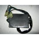 Boitier électronique,CDI SUZUKI 800 DR année:1993 réf:47111-31D00