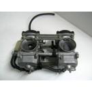 Carburateur KAWASAKI 500 GPZ an 1995 EX500D ref 15001-1335