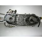 Carter moteur YAMAHA 300 VERSITY année:2002 type:5SE