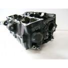 Carter moteur SUZUKI 750 GSXR année:1992 type:GR7BD