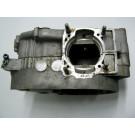 Carter moteur FANTIC MOTOR 125 CABALLERO année: 1998 type: ZEUFG4450 modèle:  FG-445