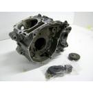 Carter moteur YAMAHA 660 XTZ type:3YF année:1991