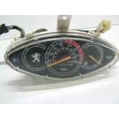 Compteur , tableau de bord PEUGEOT 50 V-CLIC an 2008