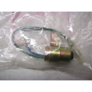 Condensateur d'allumage HONDA réf:30250-330-003