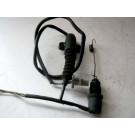 Contacteur béquille latérale,frein arriére YAMAHA 900 XJ année:1993 type:4BB ref: 5G8-82566-00