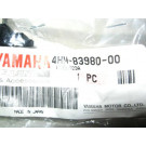 Contacteur de feu stop YAMAHA 1100 BT BULDOG an:2002 réf: 4HM-83980-00