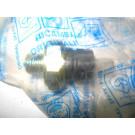 Contacteur pression huile PIAGGIO ref 82580R