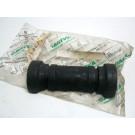 Caoutchouc , protection de guidon CAGIVA réf 800055693