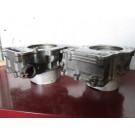 cylindre piston SUZUKI 1000 TLR