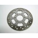 Disque de frein DERBI 50 GPR réf:00H01303531