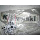 Emblème,autocollant de réservoir KAWASAKI ZX12R année:2000 réf:56052-1173