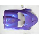 Face avant violet GILERA 50 STALKER année:2001
