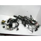 Faisceau électrique PIAGGIO 500 X9 an 2006 type M2710S réf 583642
