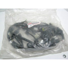 Faisceau de fils électrique YAMAHA MT03 an 2006 réf 5YK-H2590-02-00