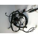 Faisceau électrique PIAGGIO 125 HEXAGON type:EXS1T an:1995