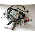Faisceau électrique SUZUKI AY50 KATANA année:2000