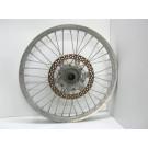 Jante,roue avant YAMAHA 450 WRF,YZF an :2004 type :5TA