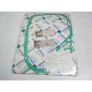Joint carter embrayage SUZUKI 1400 INTRUDER réf 653249