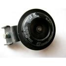 Klaxon,avertisseur sonore PIAGGIO 125 HEXAGON année:1995 type:EXS1T réf:CM071803