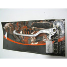 Levier de frein KTM 125/250 SX année:1993,1999 réf:LFRKTM93