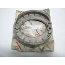 Machoire , garniture de frein HUSQVARNA rèf 6395622000