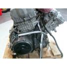 Carter , cylindre , villebrequin , boite à vitesses , moteur APRILIA 1000 CAPONORD an 2003 type PS LAA19M40M077