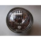 Optique,lentille de phare moto réf:50R-009465