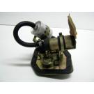 Pompe à essence TRIUMPH DAYTONA T595 année :1998 type: T504