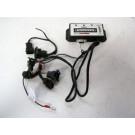 POWER COMMANDER 3 DUCATI 900 S4 MONSTRO anné:2002