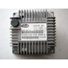 Boitier injection électronique PIAGGIO 500 X9 année:2003 réf:828818