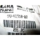Régulateur haute tension YAMAHA 50 TZR an:1996 à 2002 réf:4YV-H1910-00