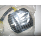 Régulateur haute tension KAWASAKI ZX6 90-01, W650 00-02, ZZR600 03-04, VN1500 VULCAN réf:012527