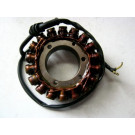 Stator d'alternateur HONDA 1000 VTR an:1998 type:SC36A réf:31120-MBB-641
