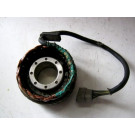 Stator alternateur HONDA