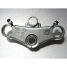 Té de fourche supérieur HONDA 1000 VTR an:1998 type:SC36A