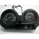 Tableau de bord , compteur , compte tours BMW R 850 RT an 2003 type LBM17M40C019