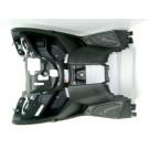 Tablier intérieur,protège jambe YAMAHA YP400R,400 X MAX  année:2013 réf:1SD-F8311-00