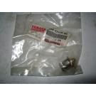 Thermostat YAMAHA 50 AEROX,TZR,DTR année:2005 réf:5BR-E2410-00