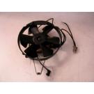Ventilateur HONDA 600 CBR année:1991 à 1996 type:PC25