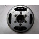 Volant magnétique,rotor d'allumage moto