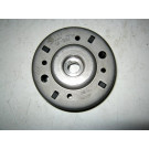 Volant magnétique,rotor YAMAHA 80 DTLC année:1984 type:53W