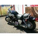 Moto occasion YAMAHA 1200 VMAX an 1990